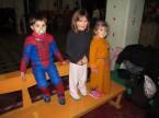 pentolaccia-e-carnevale-2015-02-14-15-43-49