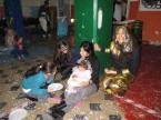 pentolaccia-e-carnevale-2015-02-14-16-33-36