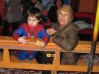 pentolaccia-e-carnevale-2015-02-14-16-35-00