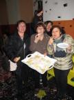 pentolaccia-e-carnevale-2015-02-14-16-35-35