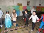 pentolaccia-e-carnevale-2015-02-14-16-38-28