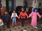 pentolaccia-e-carnevale-2015-02-14-16-38-55