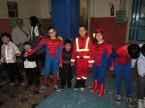 pentolaccia-e-carnevale-2015-02-14-16-39-09
