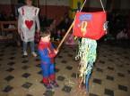 pentolaccia-e-carnevale-2015-02-14-16-43-49