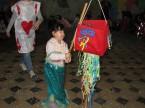 pentolaccia-e-carnevale-2015-02-14-16-45-07