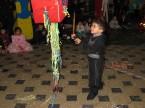 pentolaccia-e-carnevale-2015-02-14-16-46-07