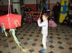 pentolaccia-e-carnevale-2015-02-14-16-50-39