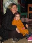 pentolaccia-e-carnevale-2015-02-14-16-52-49