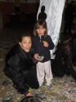 pentolaccia-e-carnevale-2015-02-14-16-55-57