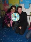 pentolaccia-e-carnevale-2015-02-14-16-58-22