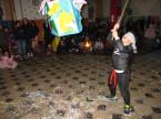 pentolaccia-e-carnevale-2015-02-14-17-03-19