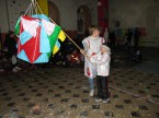 pentolaccia-e-carnevale-2015-02-14-17-04-10