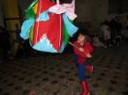 pentolaccia-e-carnevale-2015-02-14-17-07-25