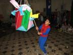pentolaccia-e-carnevale-2015-02-14-17-07-51