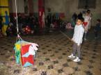 pentolaccia-e-carnevale-2015-02-14-17-08-23
