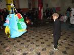 pentolaccia-e-carnevale-2015-02-14-17-09-23