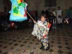 pentolaccia-e-carnevale-2015-02-14-17-09-52