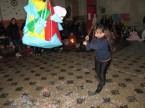 pentolaccia-e-carnevale-2015-02-14-17-10-33