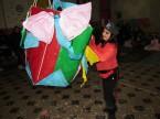 pentolaccia-e-carnevale-2015-02-14-17-10-50