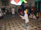 pentolaccia-e-carnevale-2015-02-14-17-11-14