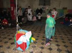pentolaccia-e-carnevale-2015-02-14-17-11-55