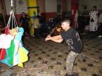 pentolaccia-e-carnevale-2015-02-14-17-12-29