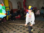 pentolaccia-e-carnevale-2015-02-14-17-12-55