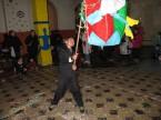 pentolaccia-e-carnevale-2015-02-14-17-13-28
