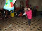 pentolaccia-e-carnevale-2015-02-14-17-13-55