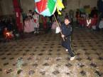 pentolaccia-e-carnevale-2015-02-14-17-14-53