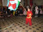pentolaccia-e-carnevale-2015-02-14-17-15-12