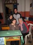 pentolaccia-e-carnevale-2015-02-14-17-16-35