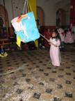 pentolaccia-e-carnevale-2015-02-14-17-17-17