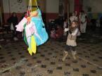 pentolaccia-e-carnevale-2015-02-14-17-18-19