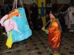 pentolaccia-e-carnevale-2015-02-14-17-19-30
