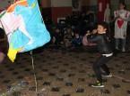 pentolaccia-e-carnevale-2015-02-14-17-20-45