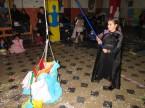 pentolaccia-e-carnevale-2015-02-14-17-22-20