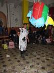 pentolaccia-e-carnevale-2015-02-14-17-24-48