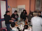 pentolaccia-e-carnevale-2015-02-14-20-07-10