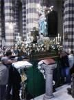 inizio_peregrinatio_mariae_2012-10-26-17-43-32