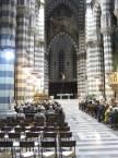peregrinatio_mariae_2012-10-28-17-33-37