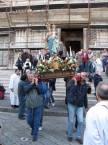 peregrinatio_partenza_2012-10-29-16-55-08