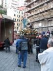 peregrinatio_partenza_2012-10-29-16-55-18