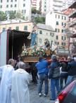 peregrinatio_partenza_2012-10-29-16-55-29