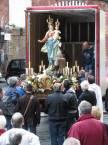 peregrinatio_partenza_2012-10-29-16-55-50