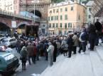 peregrinatio_partenza_2012-10-29-16-59-28