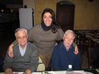 pizza_centro_dascolto_2013-12-20-21-16-29