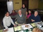 pizza_centro_dascolto_2013-12-20-21-56-10