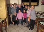 pizza_centro_dascolto_2013-12-20-22-13-33