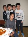 pizza-cresimandi-e-cresimati-2015-12-18-21-27-18